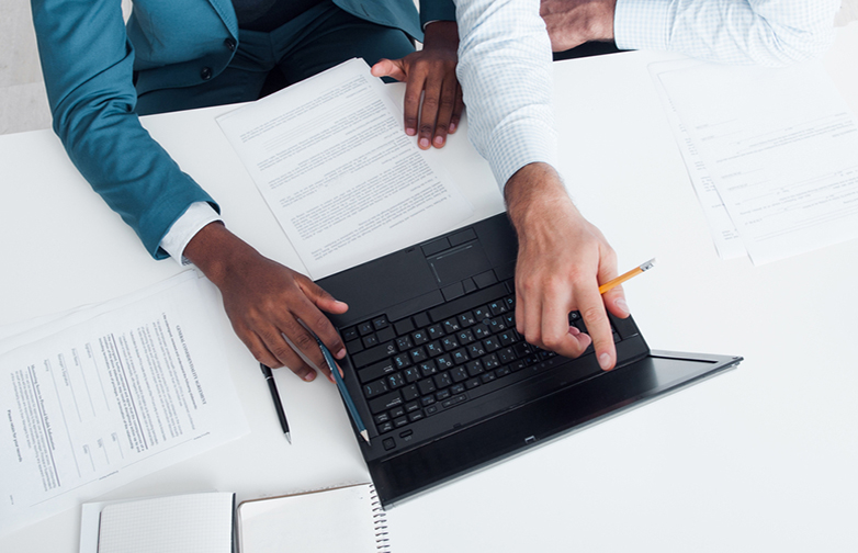 How to tailor your CV quickly and effectively