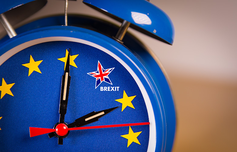 Your Brexit Satnav: Delivering value through procurement in times of uncertainty